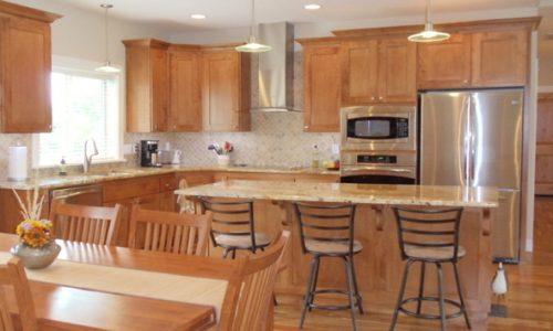 kitchen-2_590x394