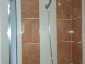 μπάνιο_Αμπελόκηπους_μετά